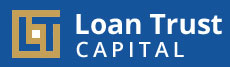 Loan, Personal Loan,  Home Loan, Business Loan